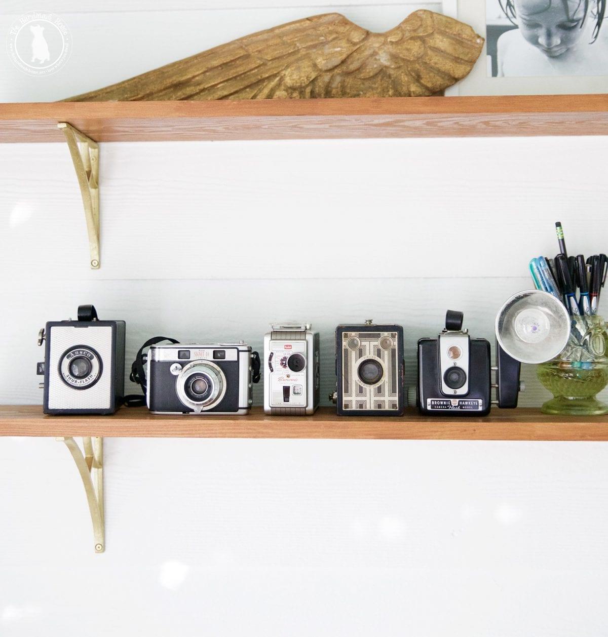 cameras_vintage_group