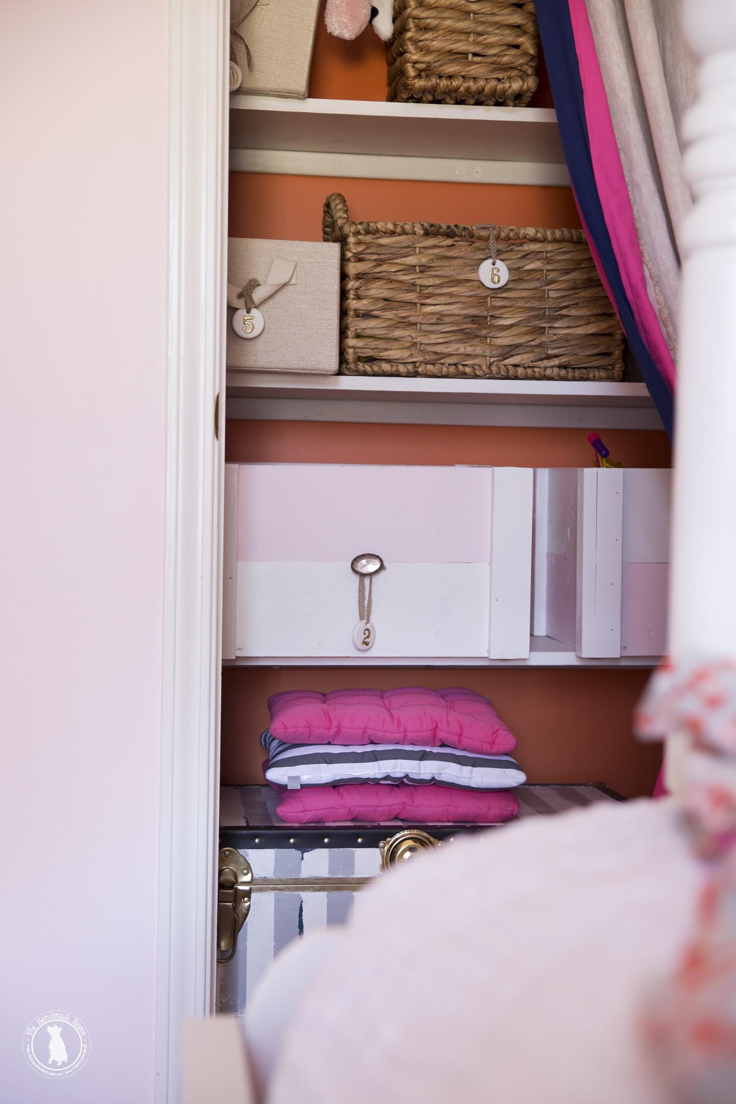 open_closetbedroom