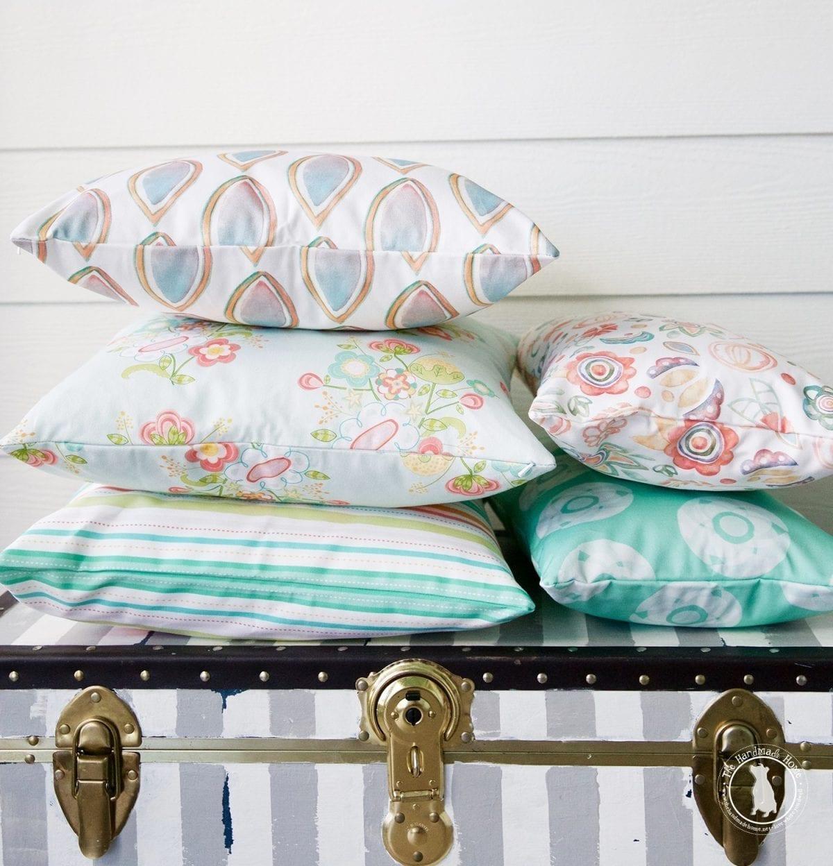 pillow_covers_aqua_fabric
