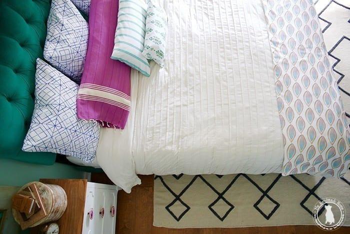 the_handmade_home-fabrics