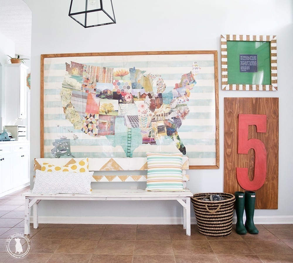 the_handmade_home_art_book_series