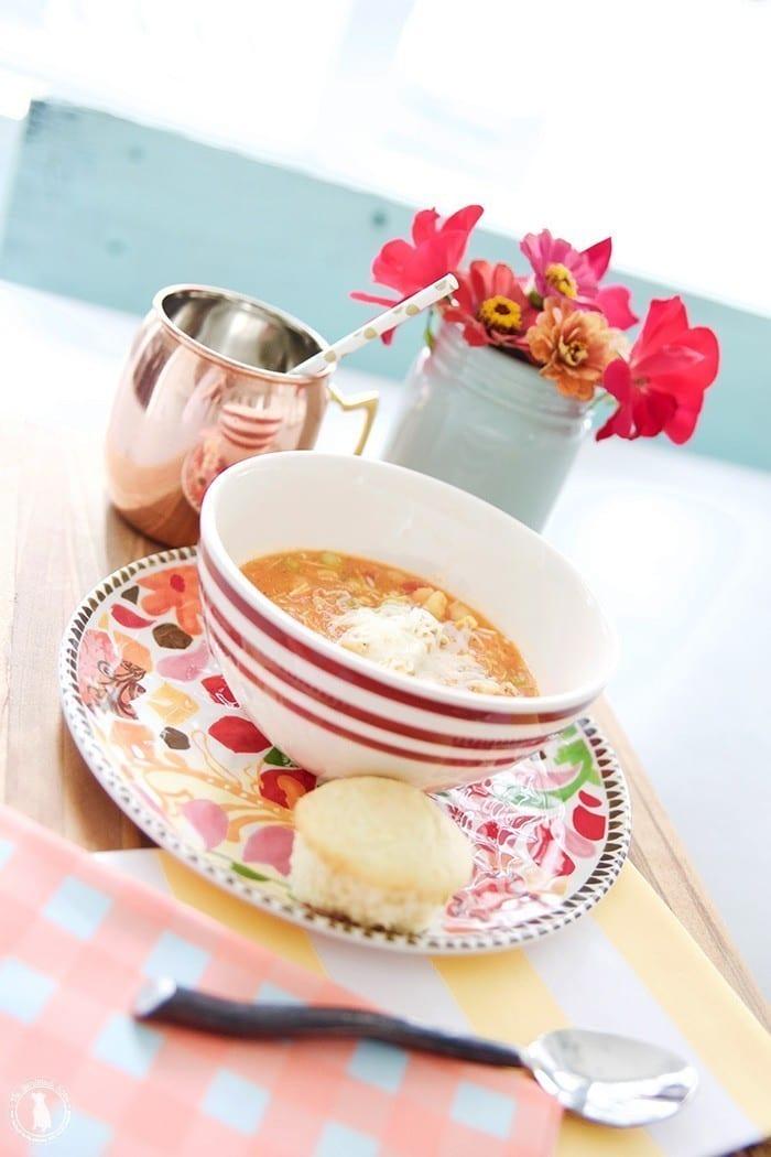 the_perfect_fall_veggie_soup_recipe