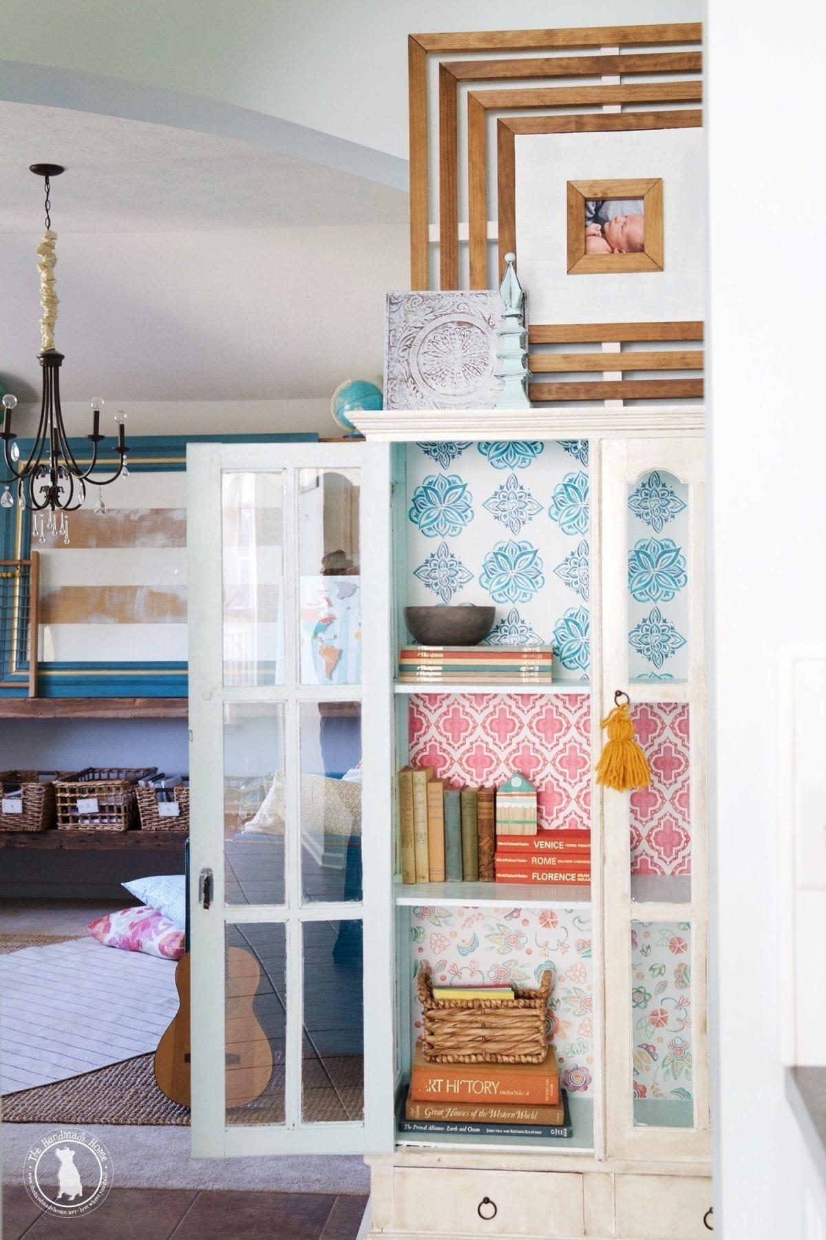 wallpaper_the_handmade_home