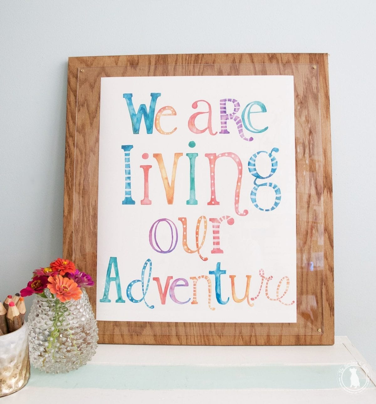 we_are_living_our_adventure