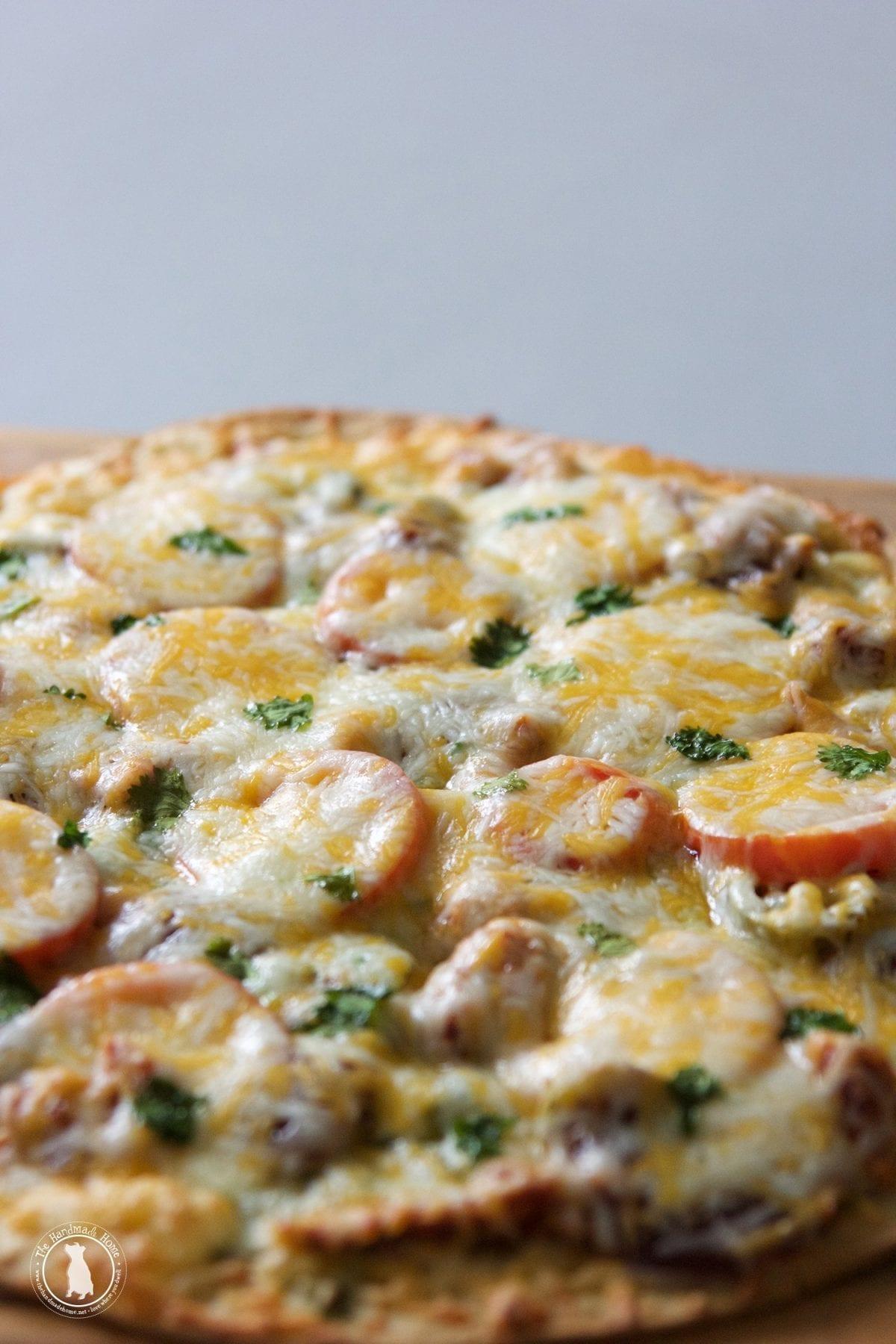 barbeque_nacho_flat_bread