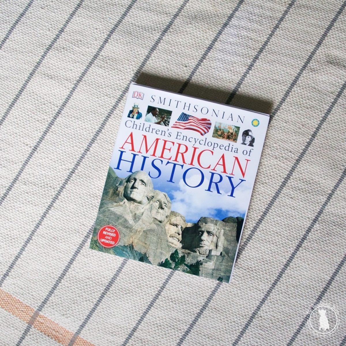 history_book