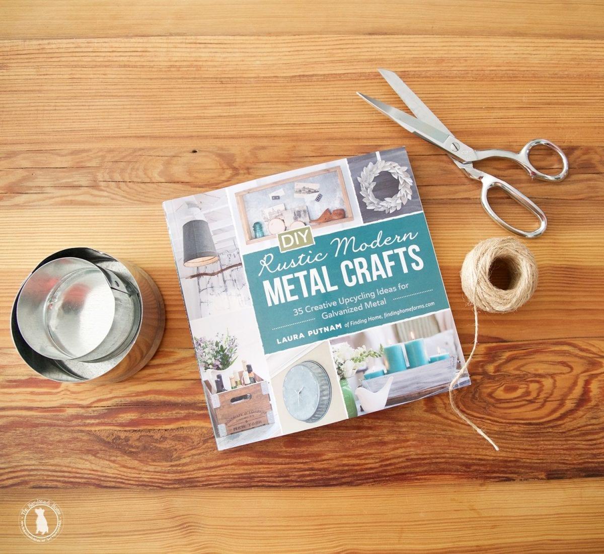 rustic_modern_metal_crafts