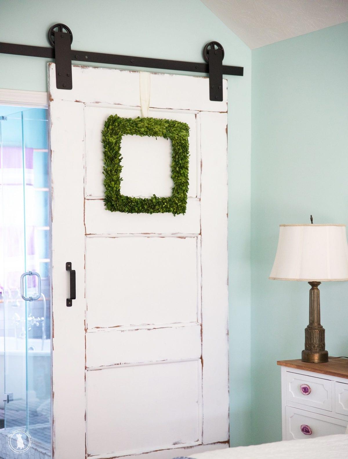 barn_door_wreath