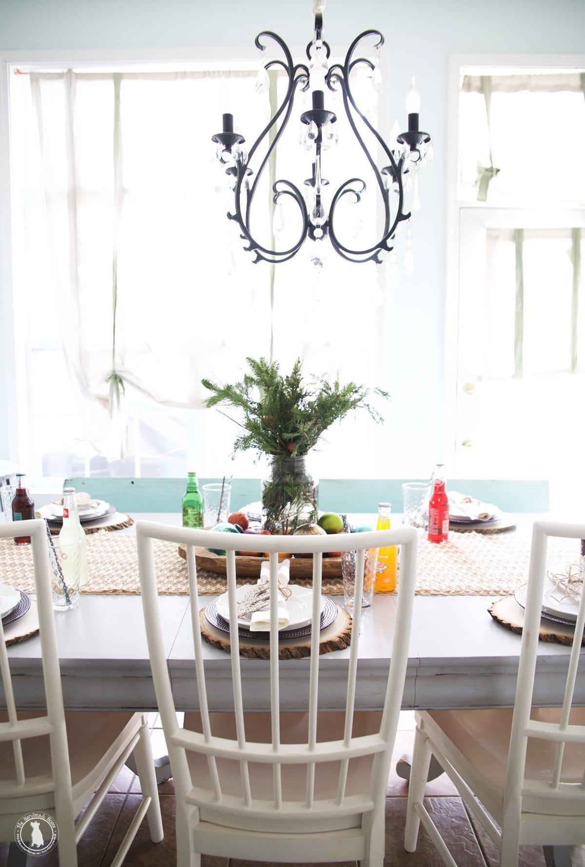 christmas_table_the_handmade_home