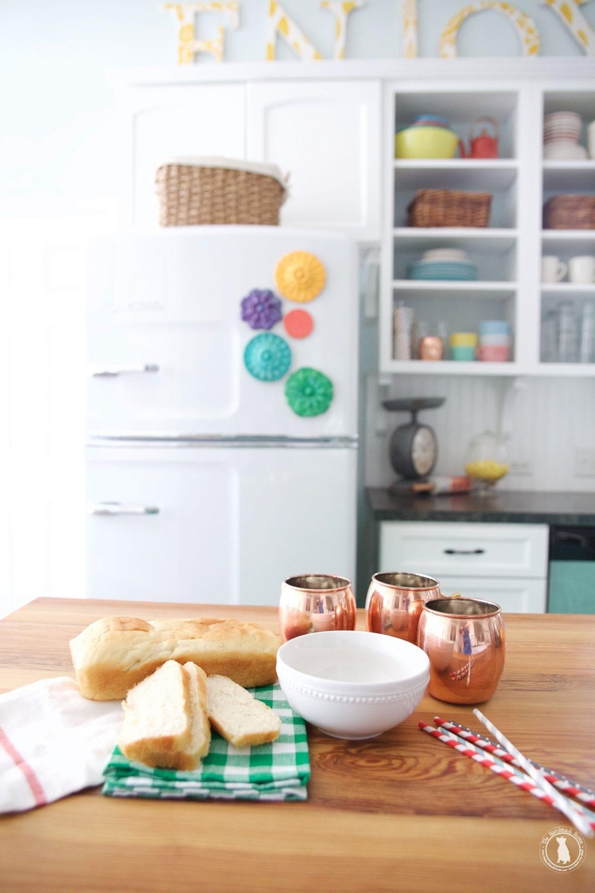 homemade_bread