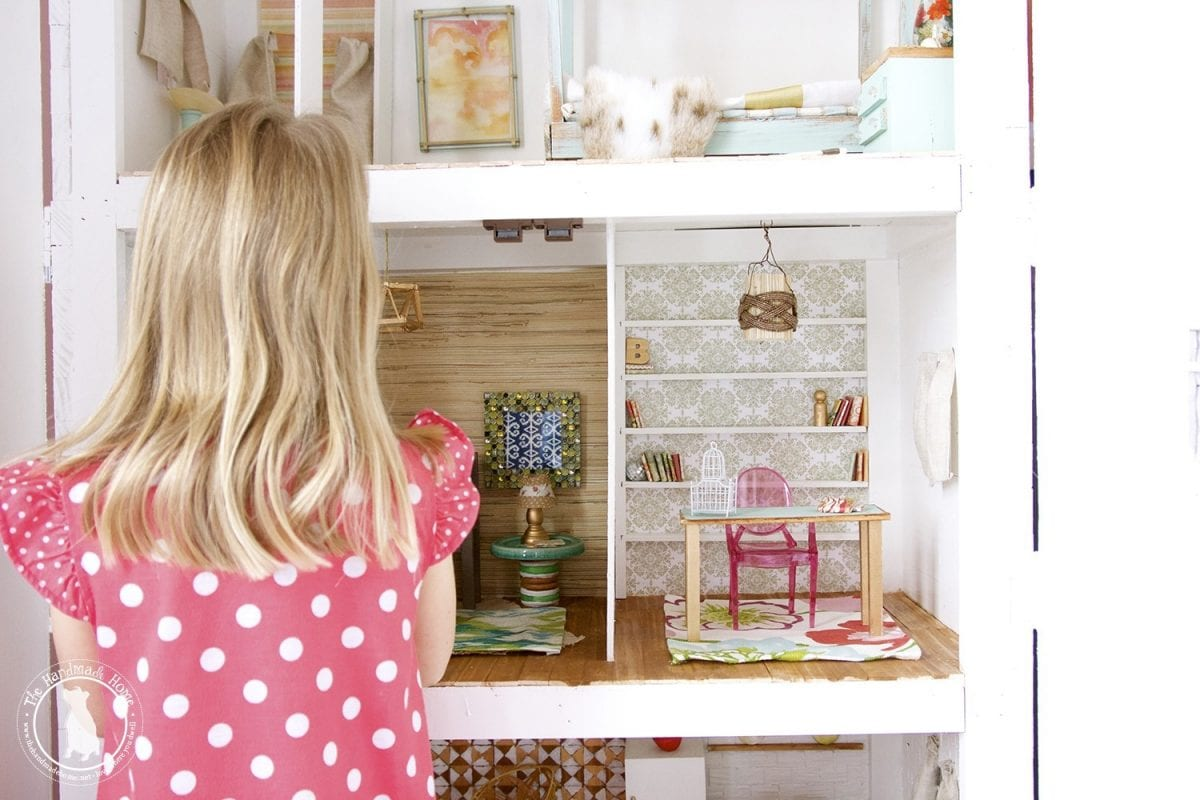 how_to_build_a_dollhouse