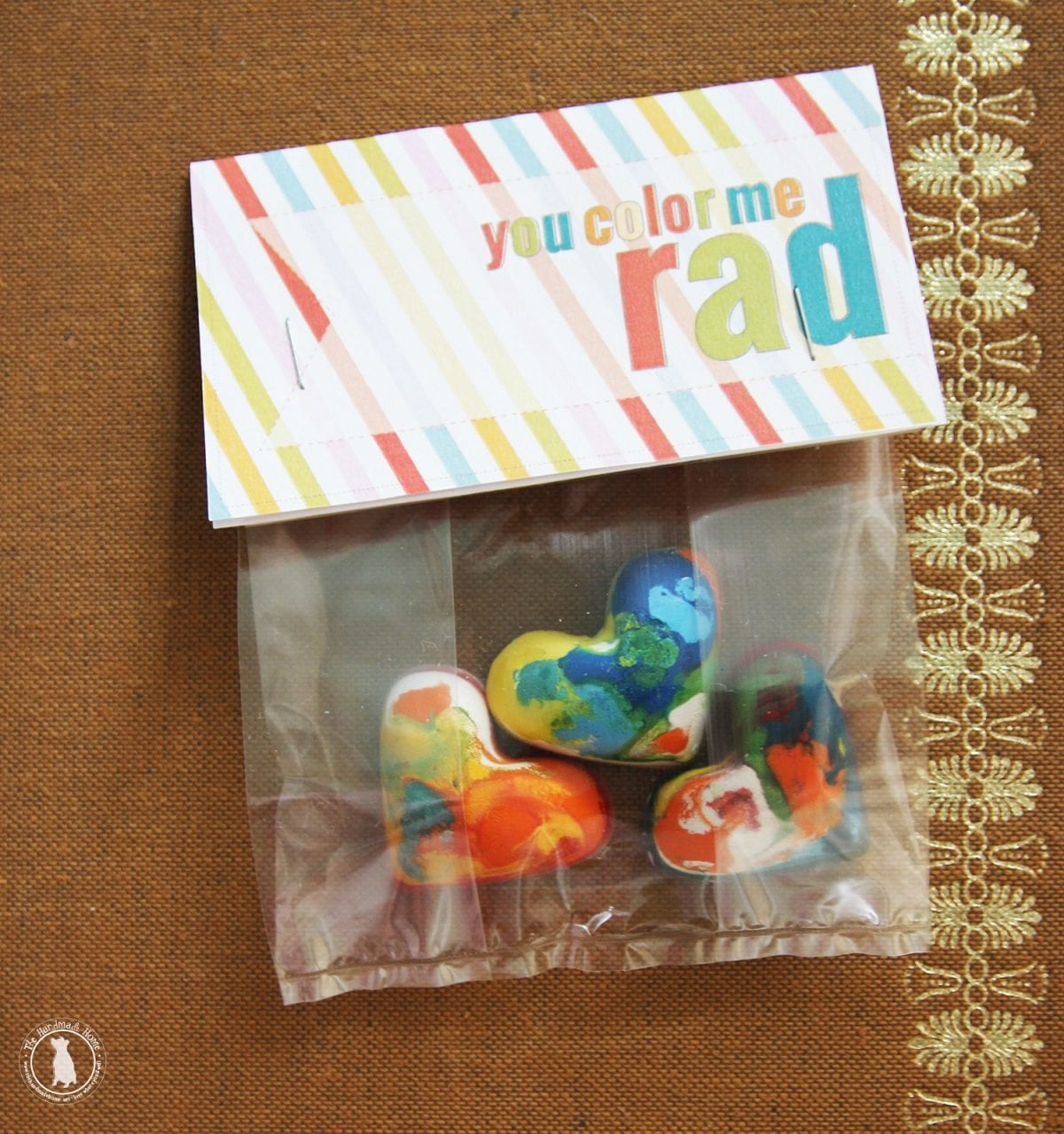 you_color_me_rad