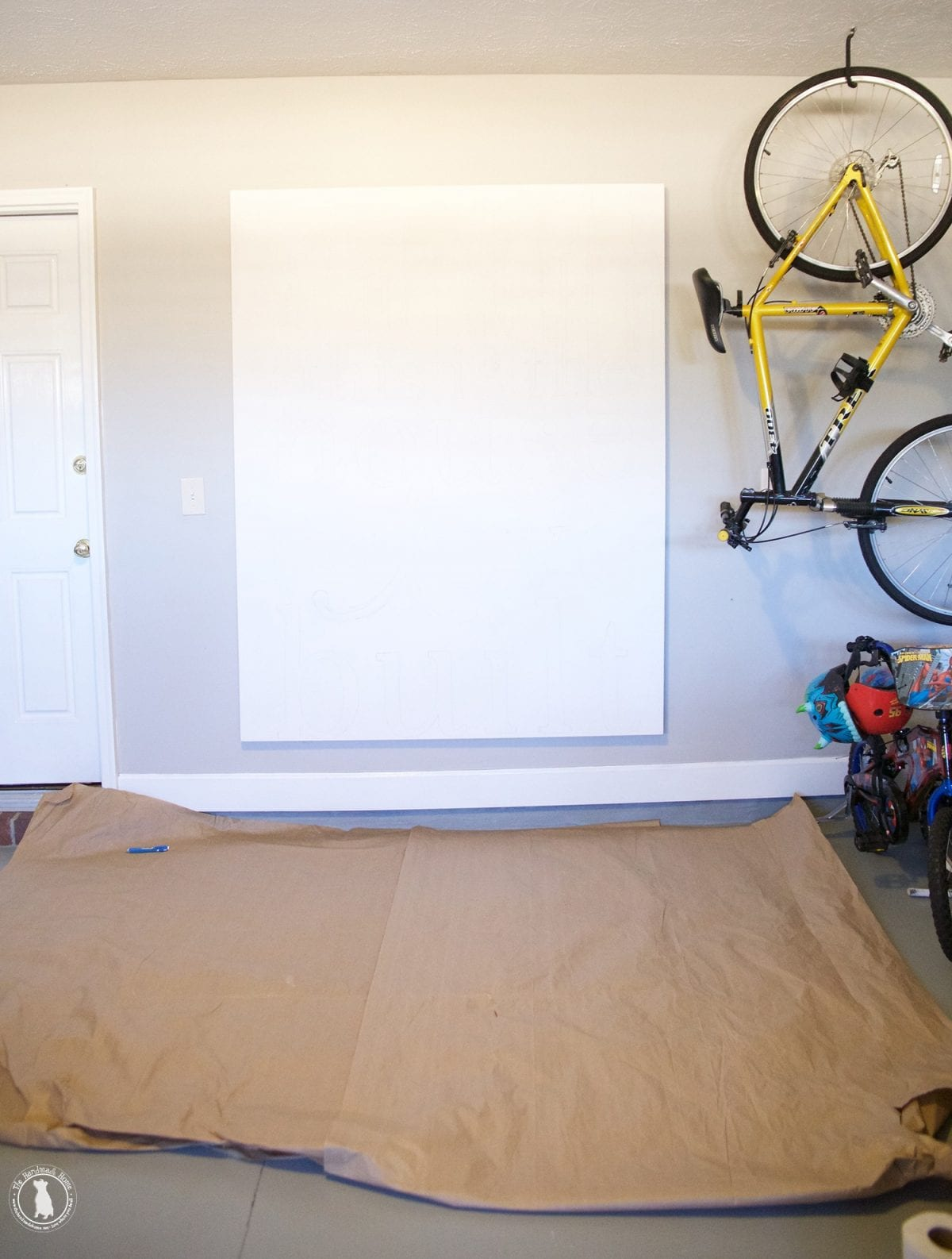 hand_built_primed_canvas