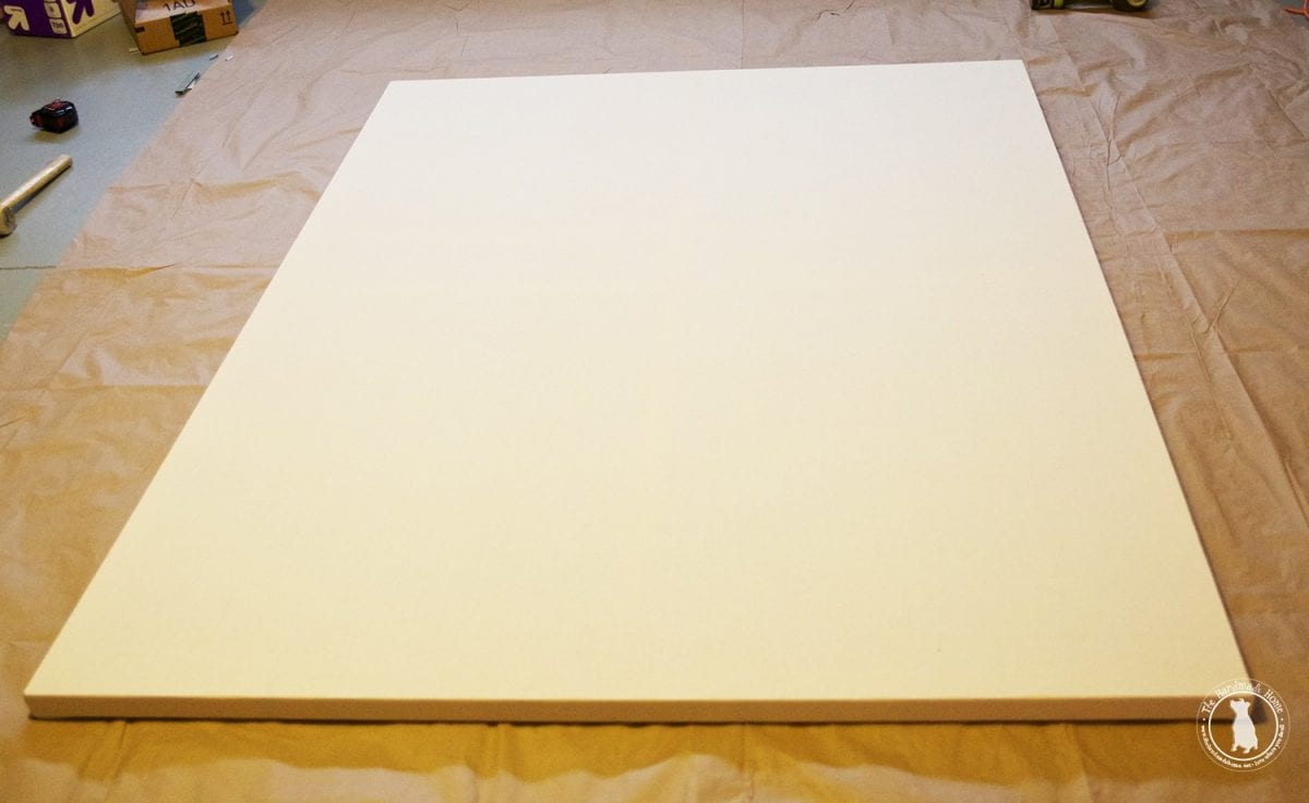how_to_stretch_your_own_canvas