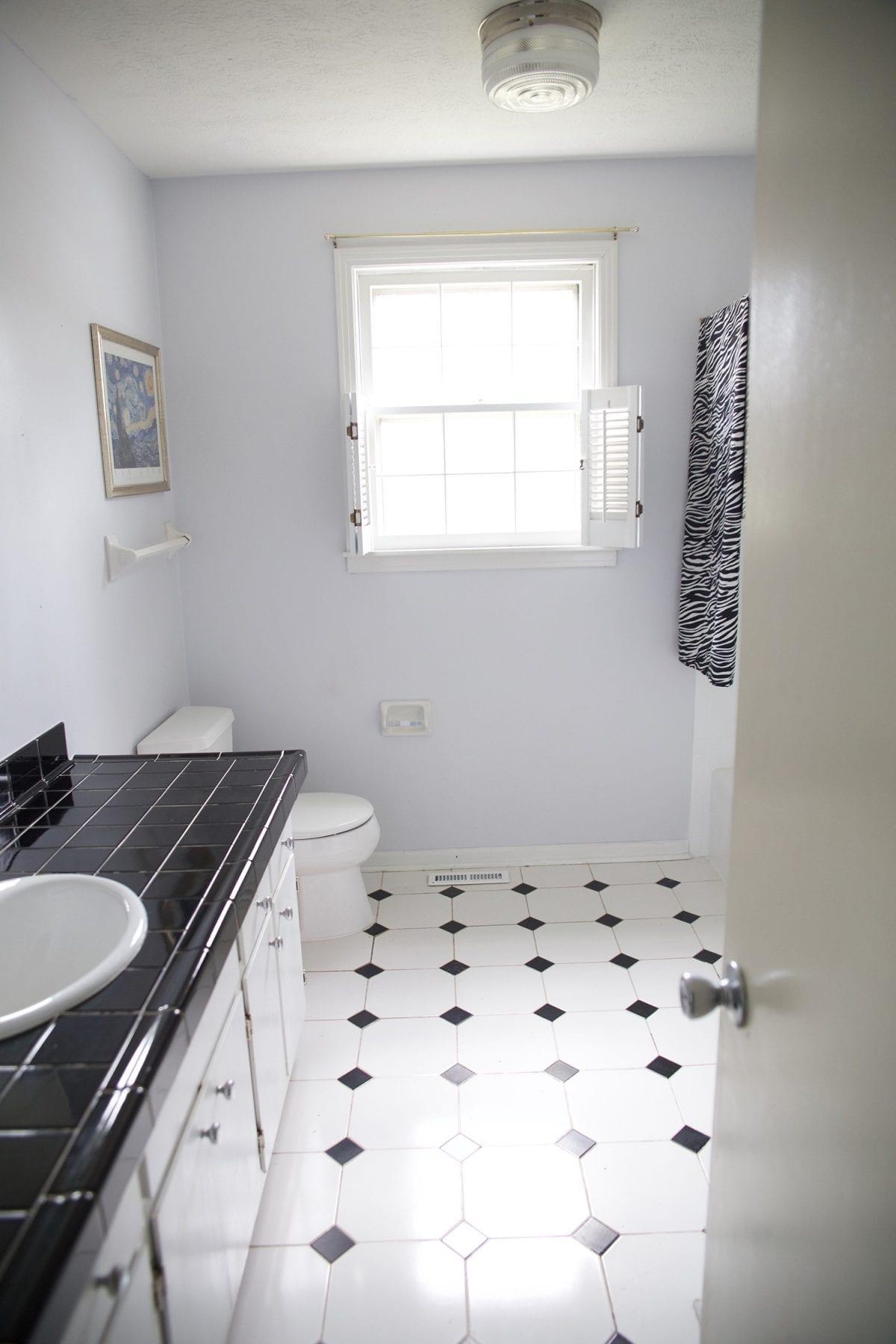 boysbathroom2