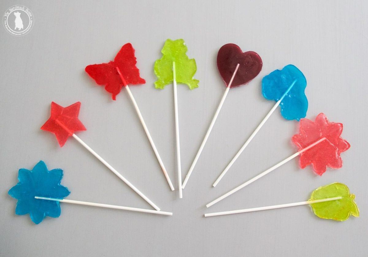 easy_spring_lollipops