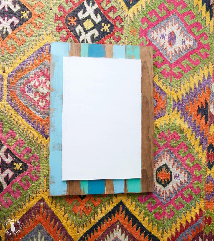 frame-pieces