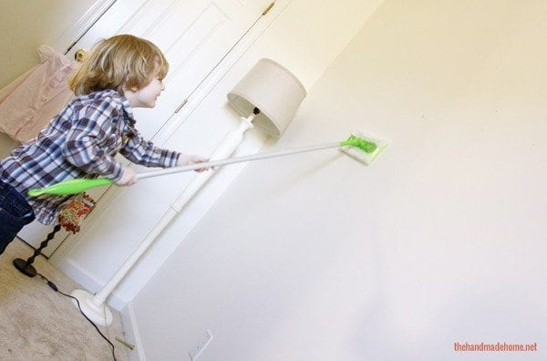 prepping_your_walls_for_painting