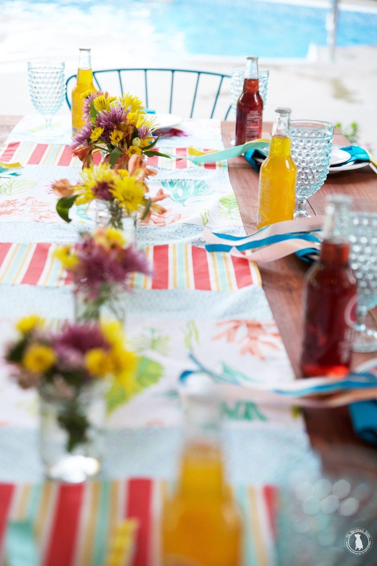 table_outside