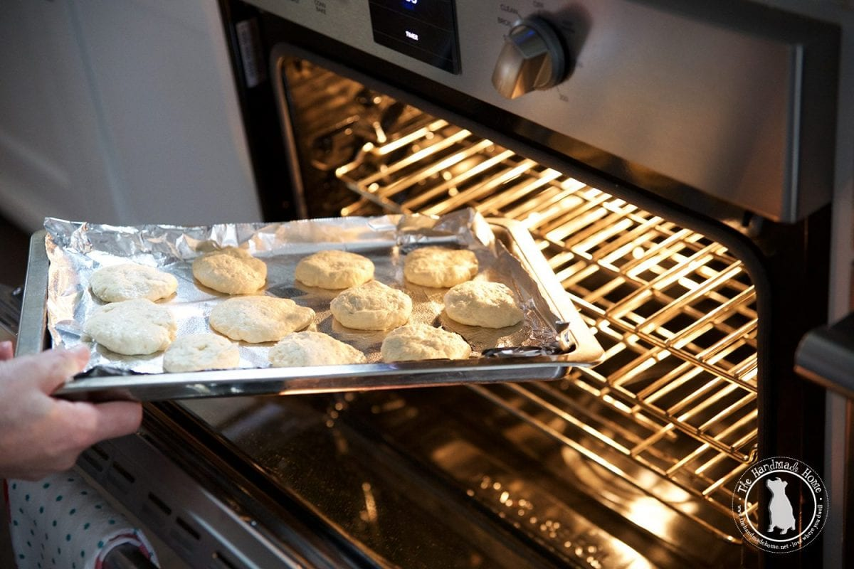 cooking_biscuits