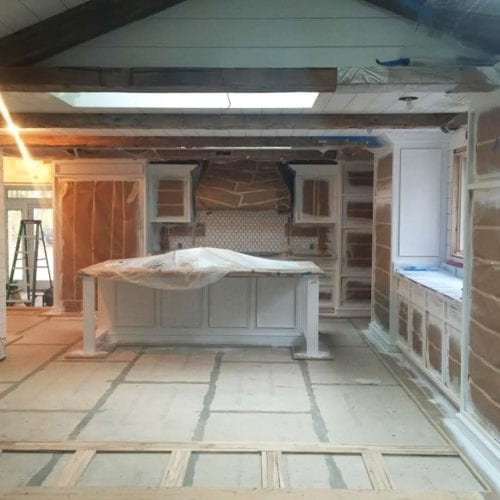 the kitchen redo of all redos – part 4