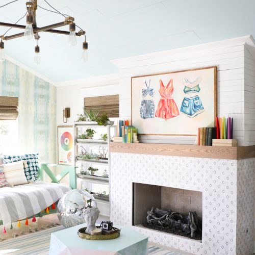 six simple spruce-ups for spring