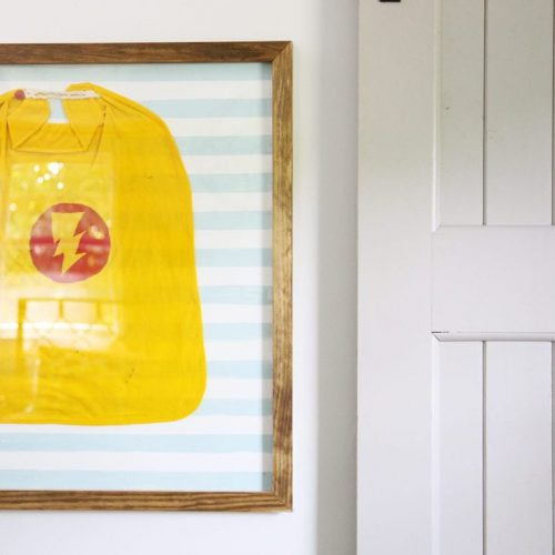 decorating cheats: top five items to keep in your arsenal for all things home