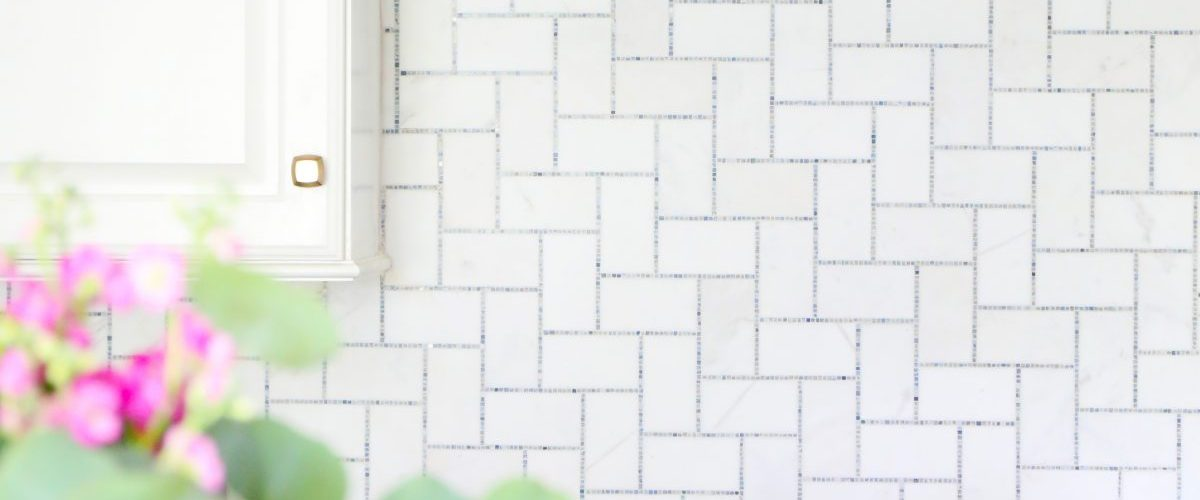 fresh new looks from jeffrey court tile