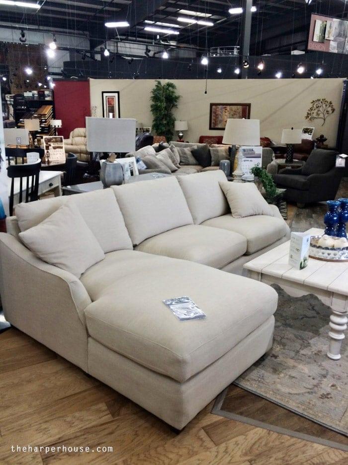 Where Buy Reasonable Furniture