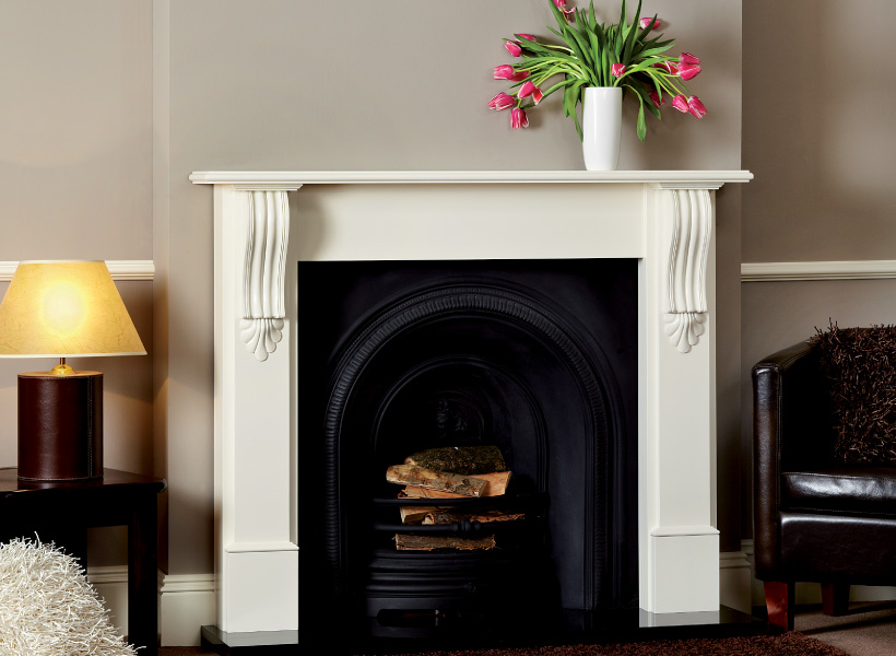 Best Selling Wooden Surrounds The Heating Centre