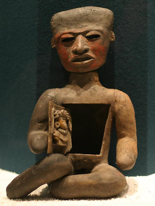Pre Hispanic City Of Teotihuacan Historical Facts And