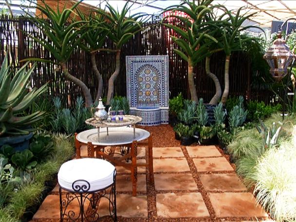 Garden Design Ideas Home Channel