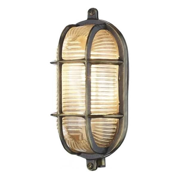 outdoor lamps antique # 58