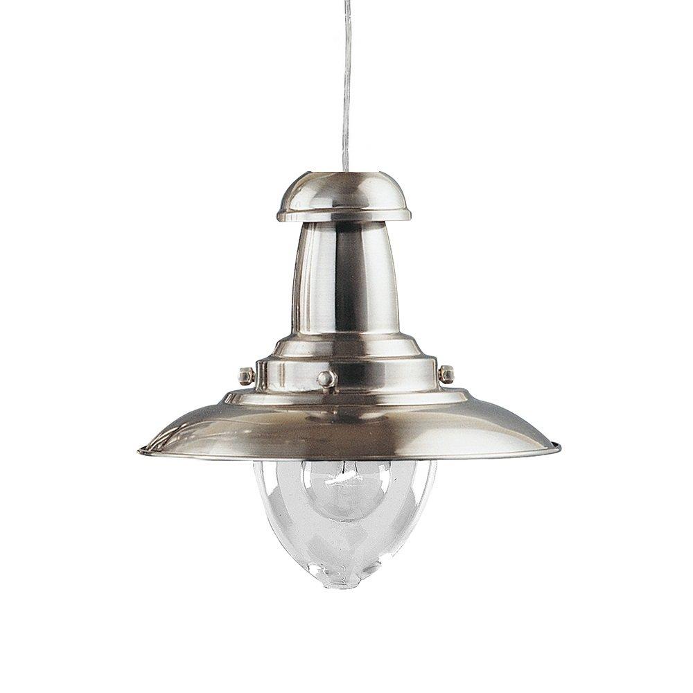 Lantern Style Pendant Lighting