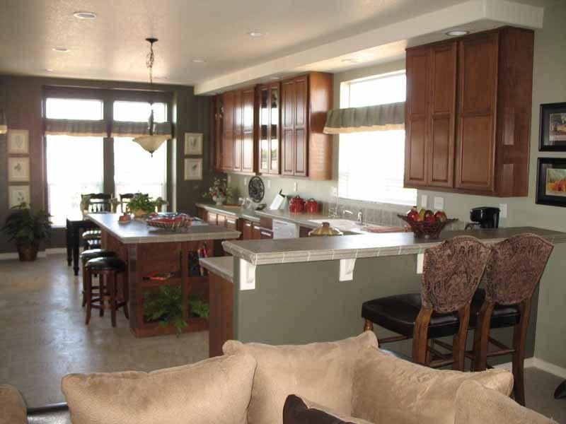 California Kitchen And Bath