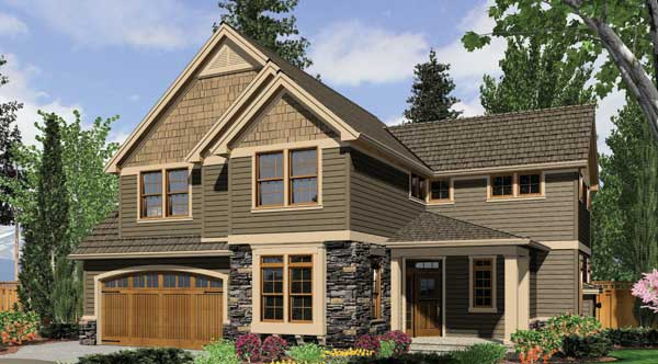 Traditional House Plans   Conventional Home Designs   Floorplans Traditional House Plans