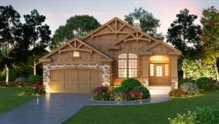 Energy Efficient House Plans   Home Designs   House Designers image of 1st Place 2012 ENERGY STAR House Plan