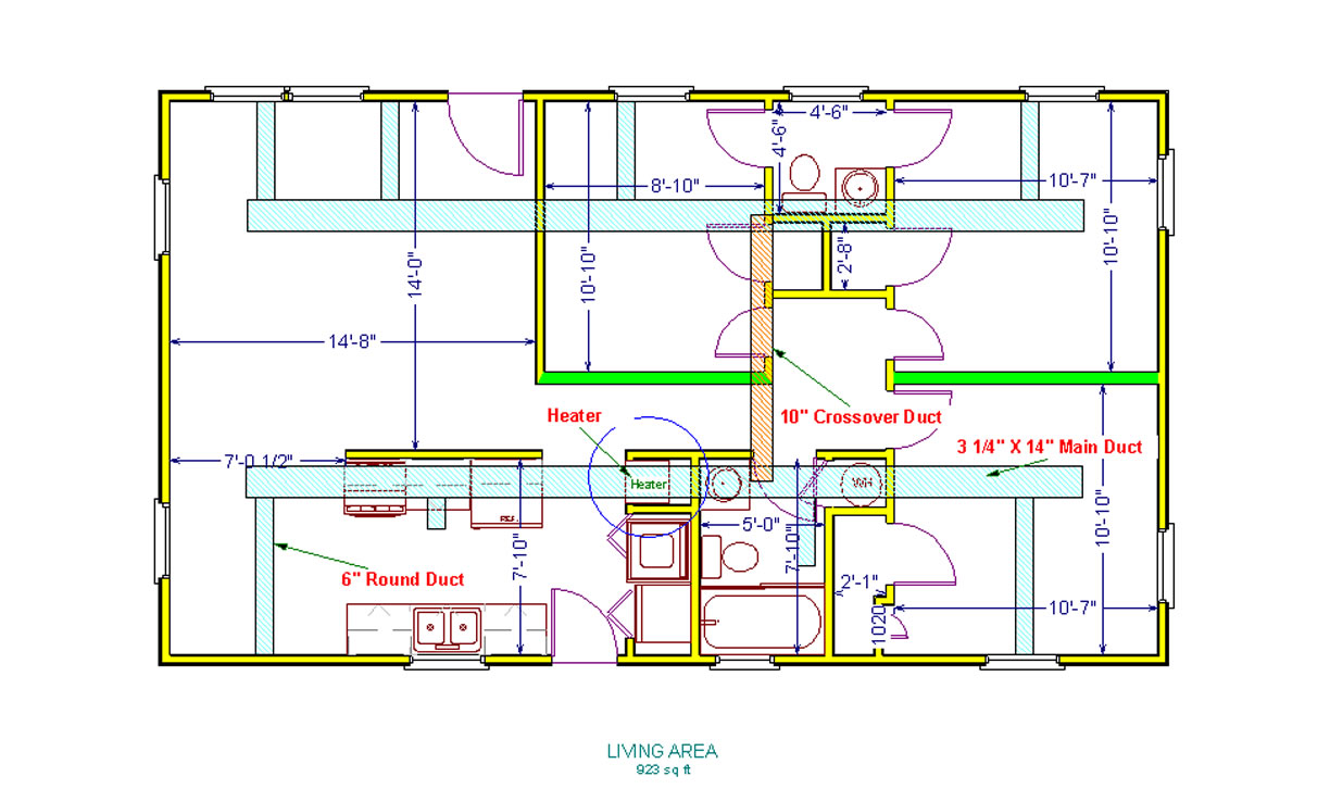 Diagram Ac Duct Booster Fan Trusted Wiring Diagrams Home Circuit Connection U2022 Heating Fans