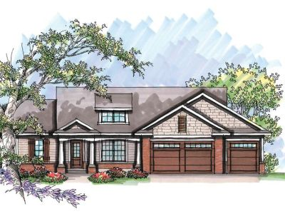 Plan 020H-0227 - Find Unique House Plans, Home Plans and ...
