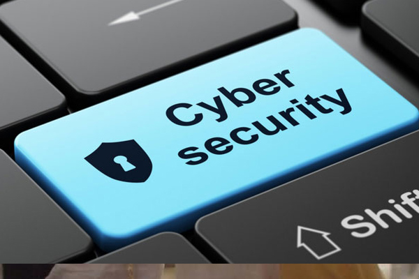 365 Cyber Training Security