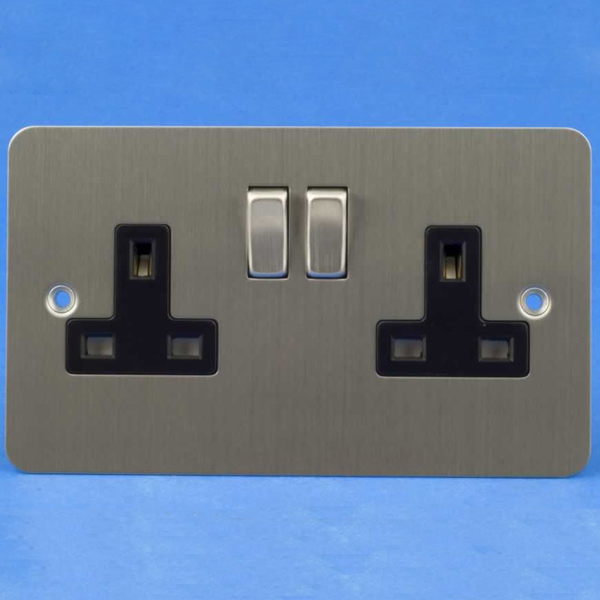 Lamp Dimmer Switch Wiring