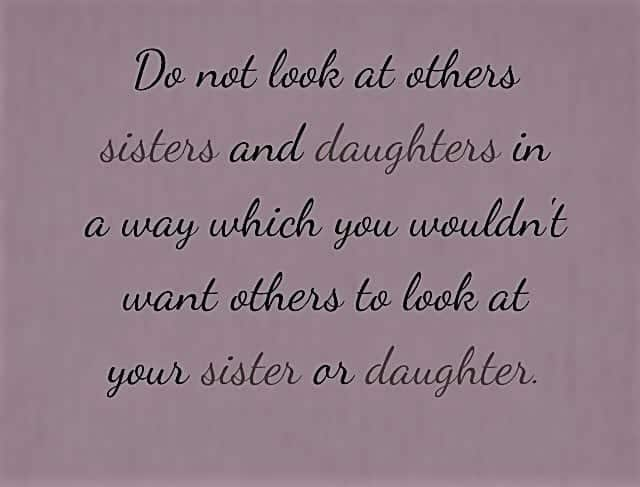 Islamic Quotes about Daughters The Blessings of Daughters in Islam Islamic Quotes about daughters  9