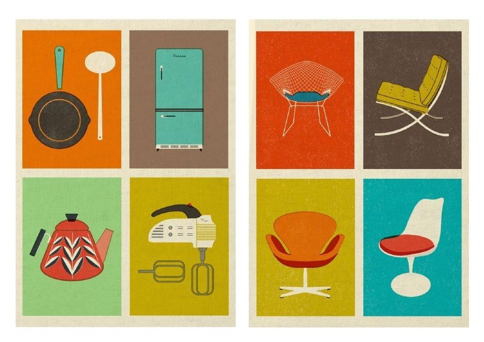 Easiest Kitchen Design App