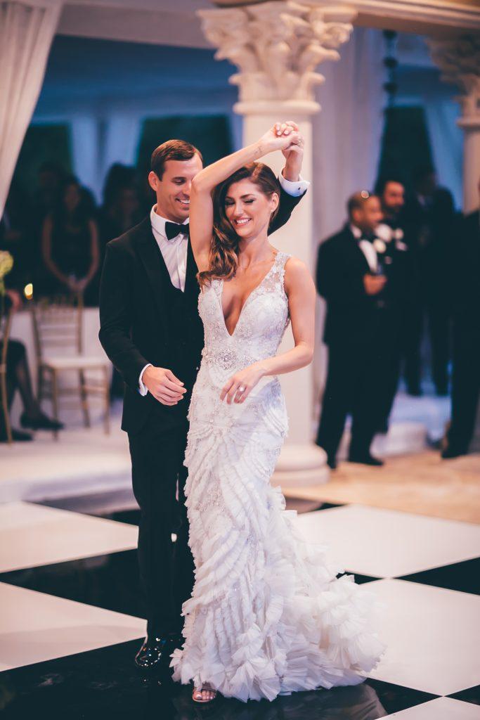 Ashlee Frazier S Wedding Album Exclusive Photos Details