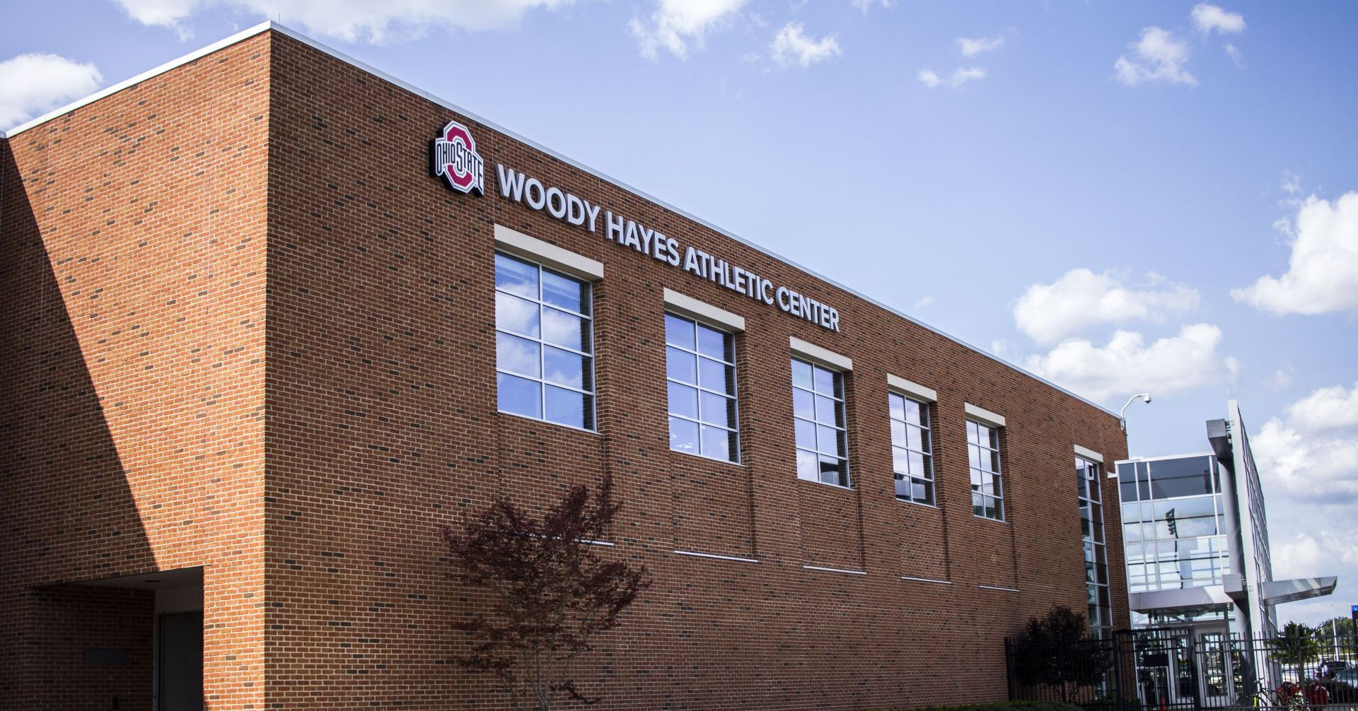 Ohio State planning $7.8 million renovation to Woody Hayes ...