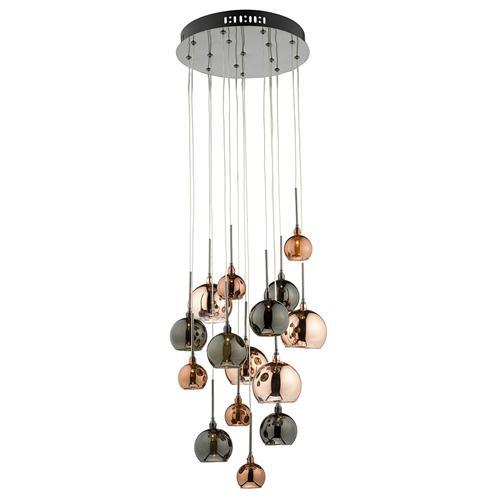 pendant ceiling light # 25