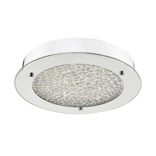 Circular Fluorescent Light Bulbs