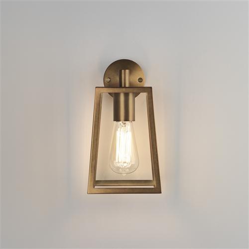 outdoor lamps antique # 80