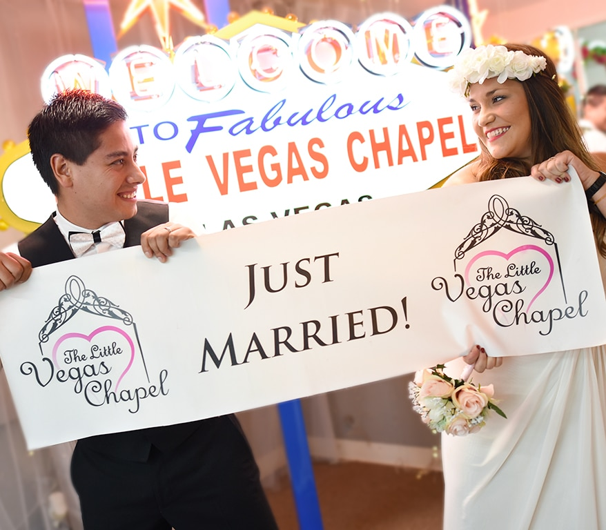 Vegas Weddings Tripadvisor