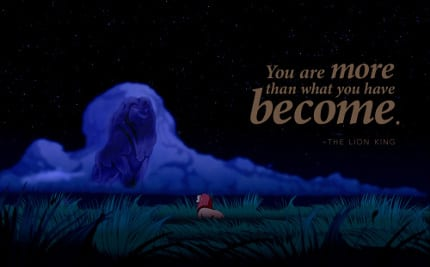 Disney Quotes To Power Your Potential Power Your Potential with These Disney Quotes The